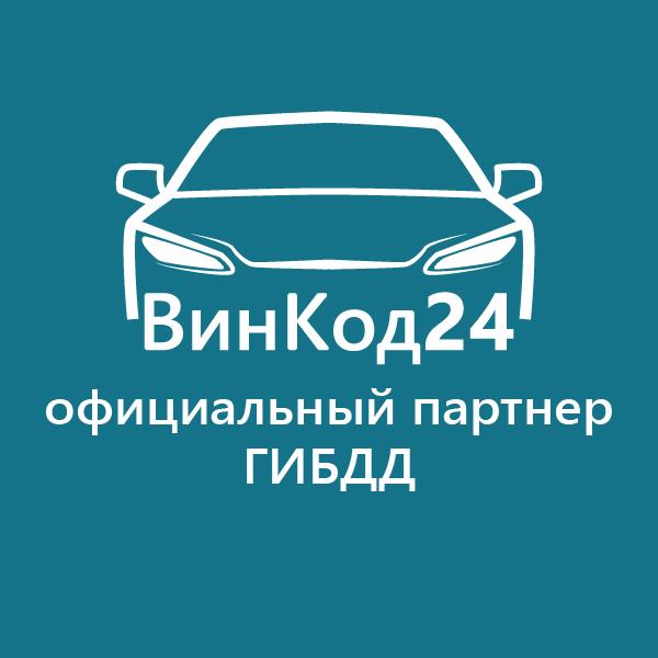 центр ипотечного кредитования сбербанка адреса в москве